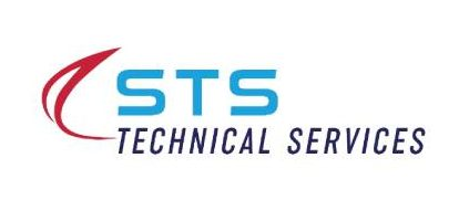 STS Technical Services